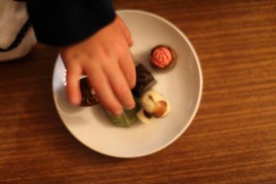 photograph cafe food